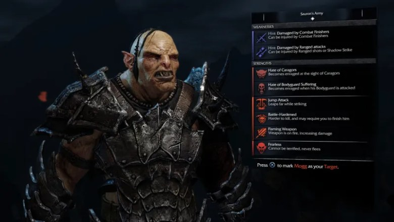 Middle-earth™: Shadow of Mordor™_20141005233652