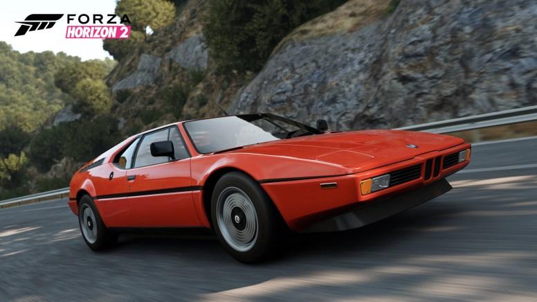 BMWM1-WM-CarReveal-Week6-ForzaHorizon2-jpg
