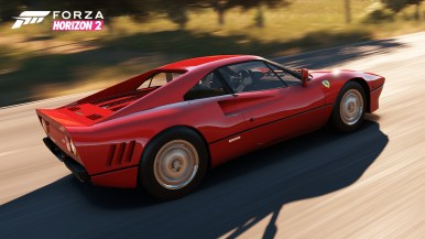 FerrariGTO-WM-CarReveal-Week7-ForzaHorizon2-jpg