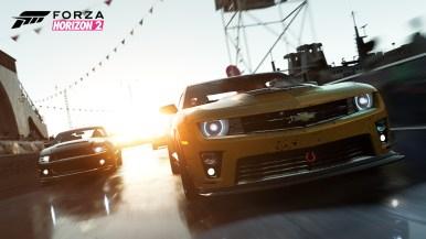 Previews_04_WM_ForzaHorizon2