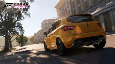 RenaultClio-01-WM-Mobile1CarPack-ForzaHorizon2-jpg