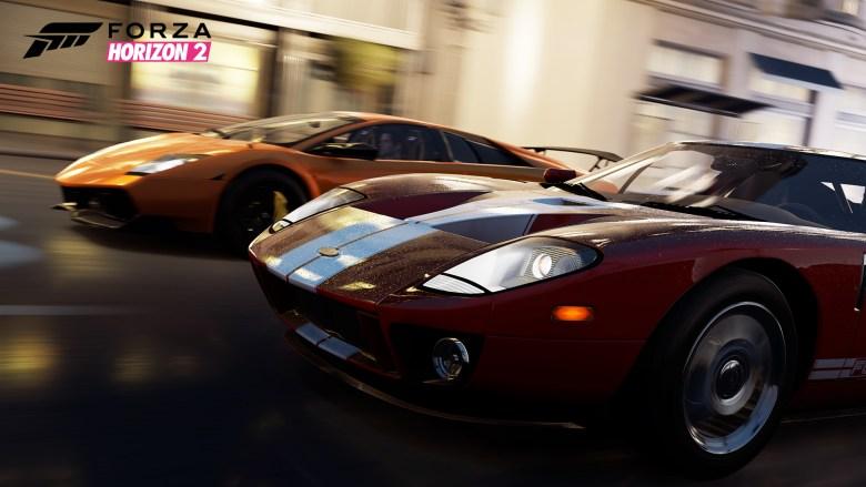 Reviews_04_WM_ForzaHorizon2