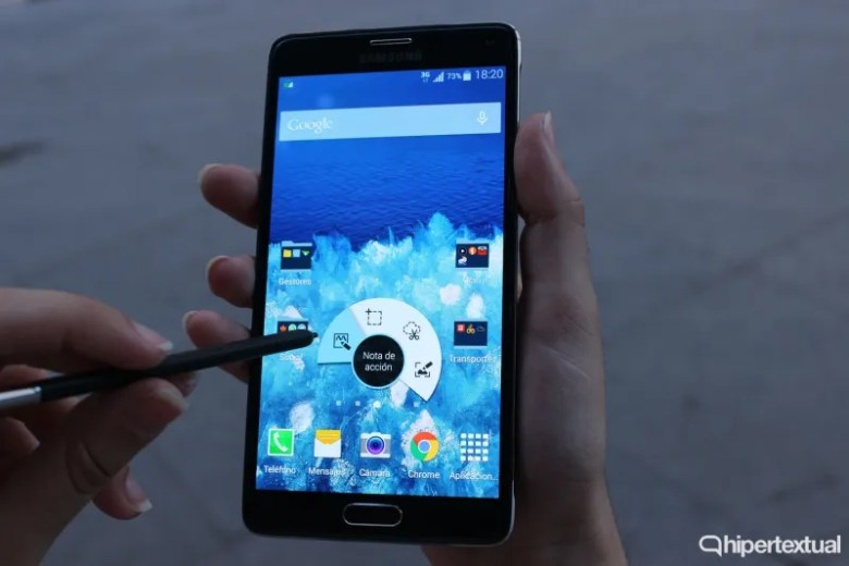 Samsung-Galaxy-Note-4-30