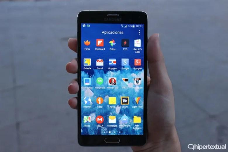 Samsung-Galaxy-Note-4-37