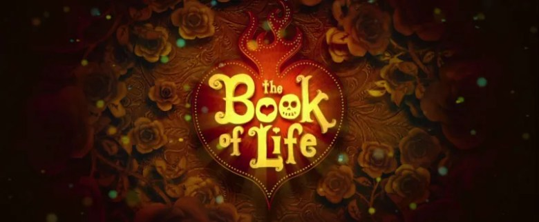 The-Book-Of-Life-logo