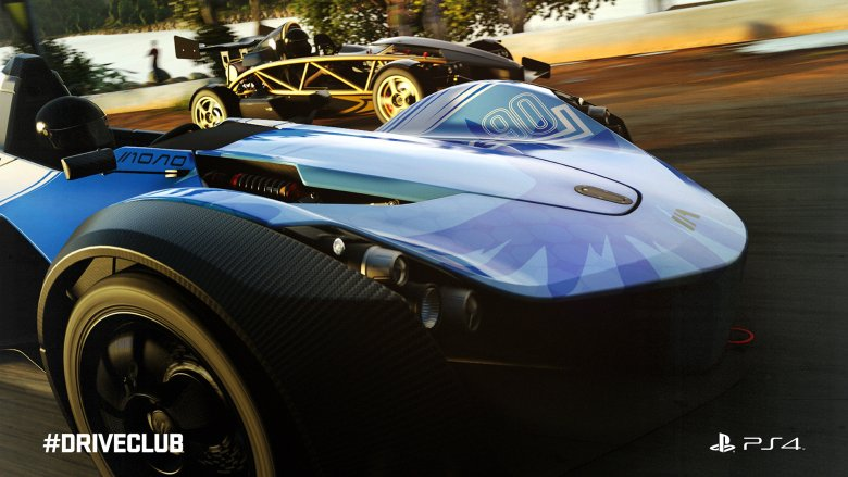 driveclub-screen-15-ps4-us-26aug14