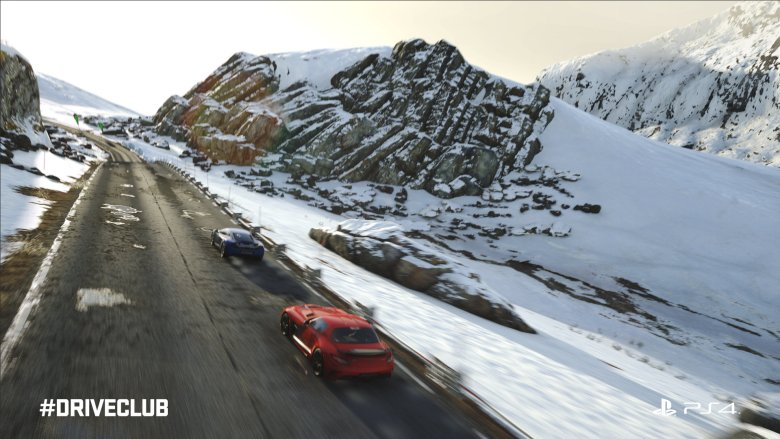 driveclub-screen-33-ps4-us-26aug14