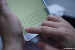 iPad Air mini 014