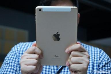 iPad Air mini 017