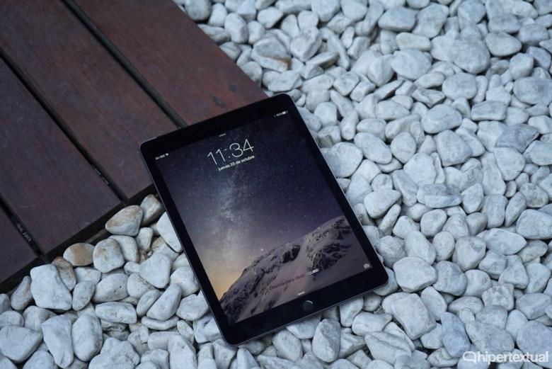 iPad Air mini  019