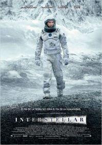 interstellar_poster1