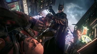 Batman-Arkham-Knight-4