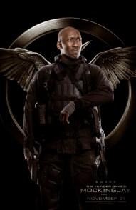 Boggs - Rebel Warrior Poster_mini