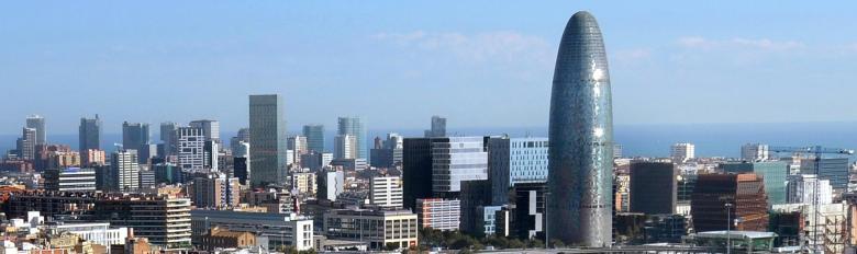 ciudades inteligentes de España - ciudades inteligentes de España - ciudades inteligentes de España - ciudades inteligentes de España - ciudades inteligentes de España - ciudades inteligentes de España