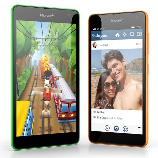 Lumia-535-apps-jpg