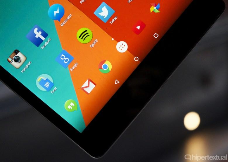 Nexus 9 02