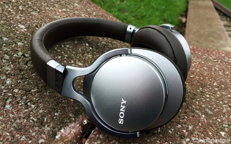 Sony MDR-1A 04