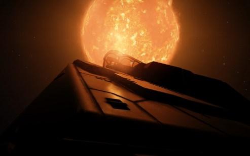 asp_sun