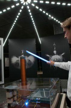 expo Nikola Tesla 13