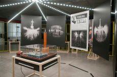 expo Nikola Tesla 25