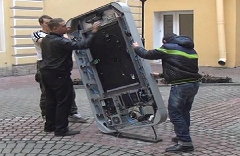 monumento a steve jobs en rusia - monumento a steve jobs en rusia - monumento a steve jobs en rusia - monumento a steve jobs en rusia