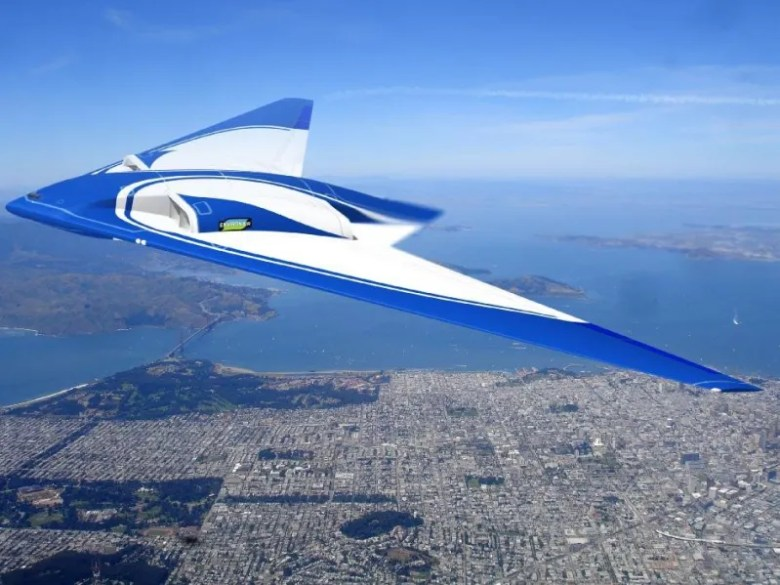 north-grummans-flying-wing-aircraft-would-carry-cargo-first-and-then-passengers