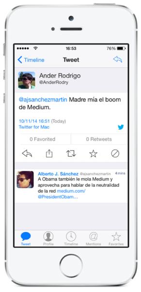 tweetlogix-iphone