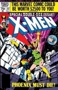 xmen-dark-phoenix