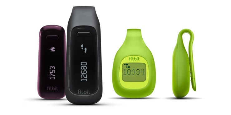 Fitbit-One-and-Fitbit-Zip