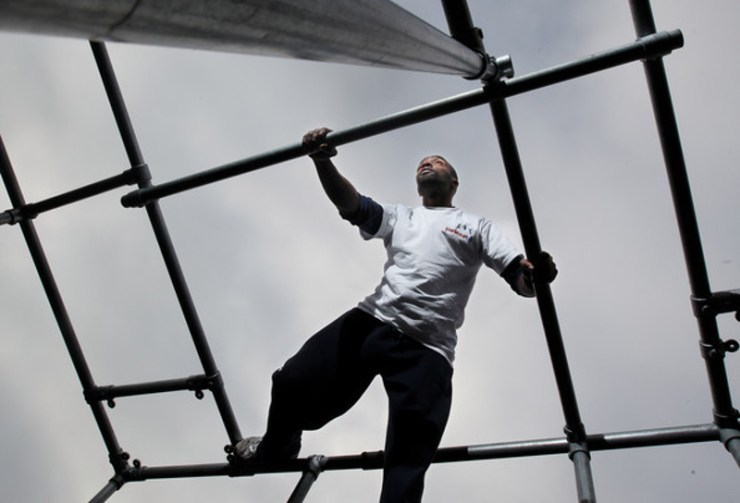 Parkour+Stars+Launch