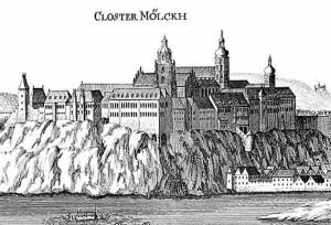 Topografia_1672_Vischer_Moelckh