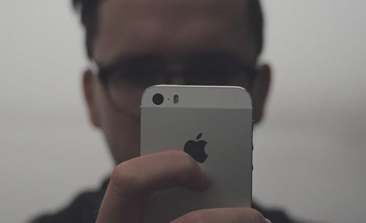fotografía smartphone 3