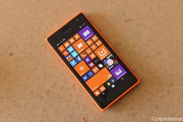 lumia-735-frontal
