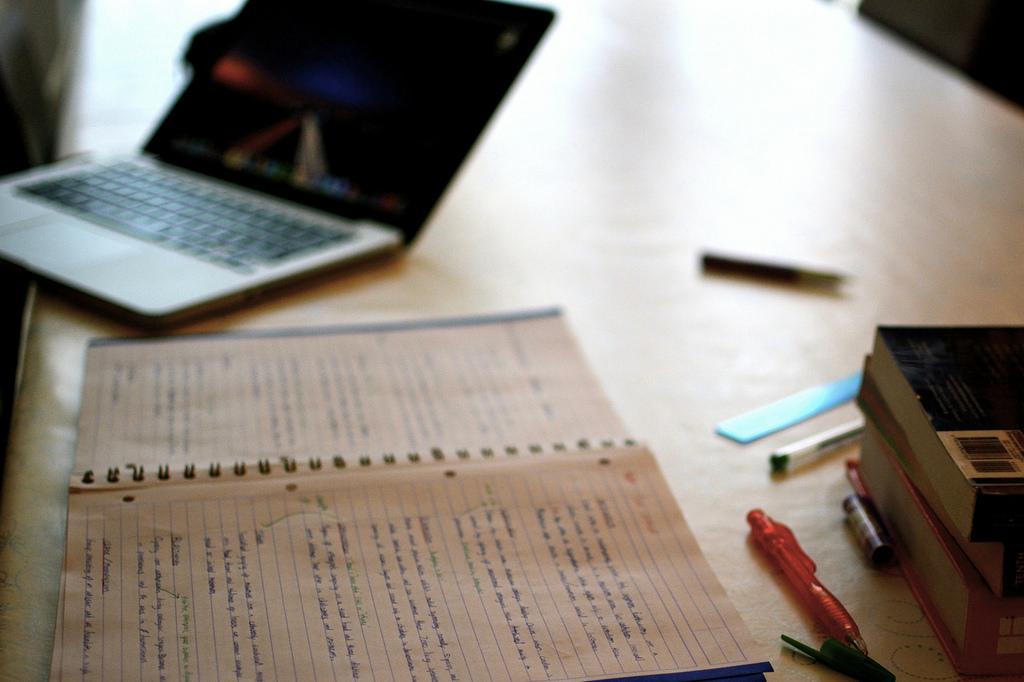 cursos en línea gratuitos