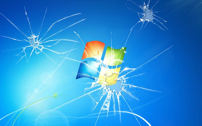 actualizar de Windows 7 a Windows 10