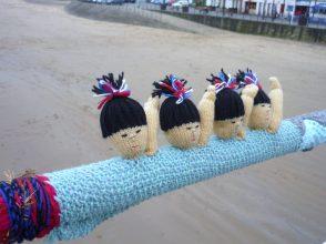 saltburn-yarn-bombing-009