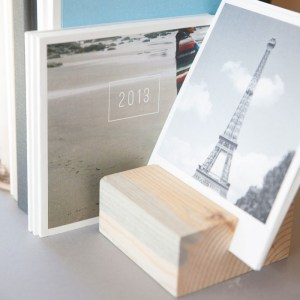 wood_block_prints_06