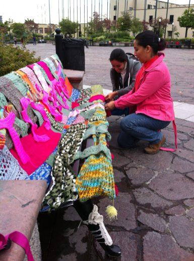yarn-bombing-zapopan-tejercito