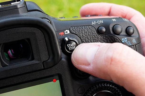 Boton-grabar-camara