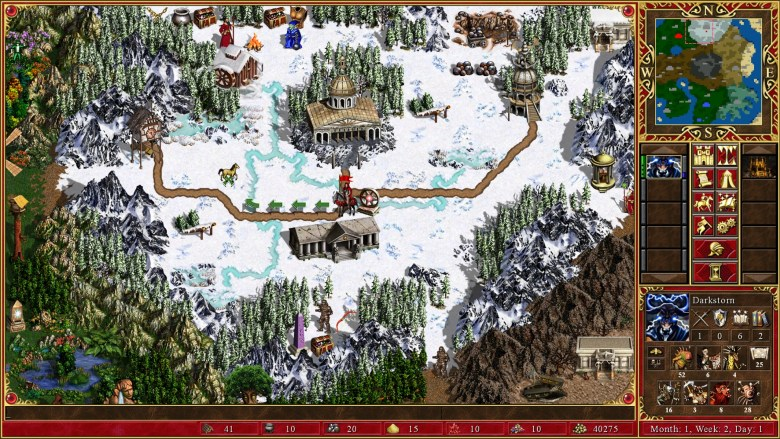 Explore_remote_areas_190004