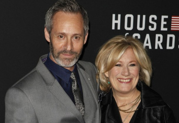Michel Gill and Jayne Atkinson-house-of-cards