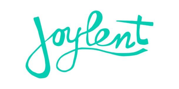 Joylent(smooth)