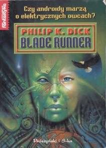 Portadas de Philip K. Dick