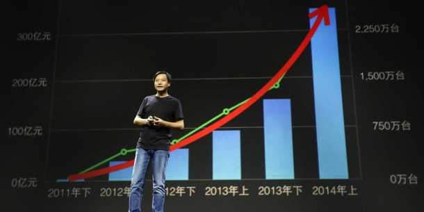 xiaomi-beats-samsung-and-apple-to-become-the-biggest-smartphone-maker-in-china