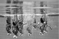 Underwater Grace, de Jonathan Yeap Chin Tiong (WPO)