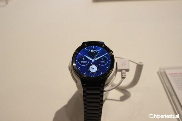 Huawei-Watch-10