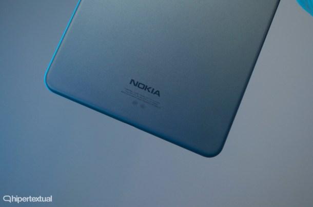 Nokia N1 MWC_005