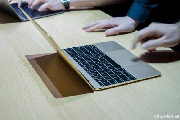 Nuevo MacBook GOLD 004