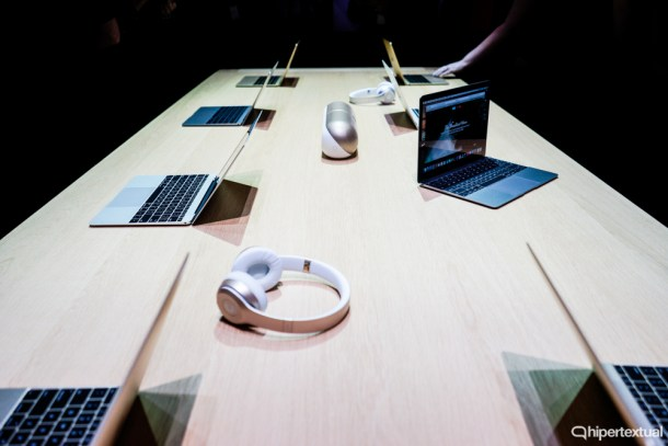 Nuevo MacBook GOLD 015