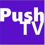 PushTV